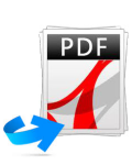 PDFDataImport Step3